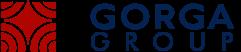 Gorga Group